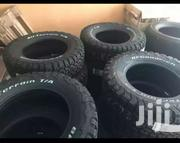 275/70R17 Bf Goodrich K02 | Vehicle Parts & Accessories for sale in Nairobi, Mugumo-Ini (Langata)