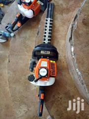 Hedge Trimmer | Farm Machinery & Equipment for sale in Kiambu, Gitothua
