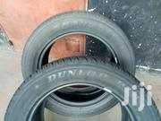 285/50R20 Dunlop  Tyres | Vehicle Parts & Accessories for sale in Nairobi, Mugumo-Ini (Langata)