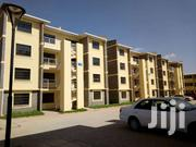 1 Bedrooms Apartment - Mombasa Road | Houses & Apartments For Sale for sale in Nairobi, Nairobi West