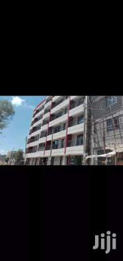 Flat For Sale | Houses & Apartments For Sale for sale in Nairobi, Roysambu