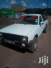 Chev Pickup | Trucks & Trailers for sale in Nairobi, Kasarani