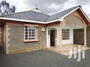 Lovely 3 Bedroom For Sale In Ruiru Kimbo | Houses & Apartments For Sale for sale in Kiambu, Gitothua