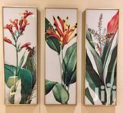 180cm By 60cm Wall Frame | Home Accessories for sale in Nairobi, Nairobi Central