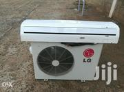 Air Conditioner Full Unit {Used} | Home Appliances for sale in Nairobi, Nairobi Central