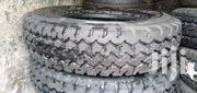 750r16 Dunlop's Tyre's Is Made In Japan   Vehicle Parts & Accessories for sale in Nairobi, Nairobi Central