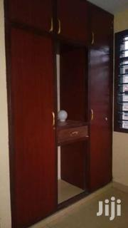 Two Bedroom Apartment To Let In VOK BOMBOLULU | Houses & Apartments For Rent for sale in Mombasa, Ziwa La Ng'Ombe