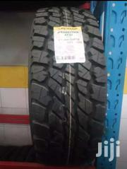 265/70R 16 Dunlop A/T | Vehicle Parts & Accessories for sale in Nairobi, Mugumo-Ini (Langata)