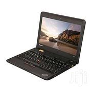 Lenovo X131e Dual Core Hdd 320gb Ram 4gb Cpu 2.40ghz. In Stock. | Laptops & Computers for sale in Nairobi, Nairobi Central