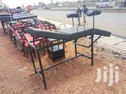 Delivery Hospital Beds | Furniture for sale in Nairobi, Umoja II