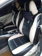 Customized Car Seat Covers | Vehicle Parts & Accessories for sale in Nairobi, Kasarani