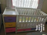 Baby Cot   Home Accessories for sale in Nairobi, Nairobi West