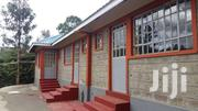 1 Bedroom | Houses & Apartments For Rent for sale in Kajiado, Ngong