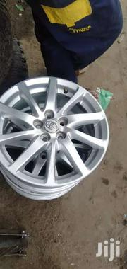 Premio Sports Rims Size 16set | Vehicle Parts & Accessories for sale in Nairobi, Nairobi Central