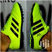 Very Durable Adidas Boots And Trainers | Sports Equipment for sale in Nairobi, Karen