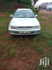 Toyota Corolla G-touring | Cars for sale in Murang'a, Kamacharia