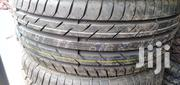 225/45/17 Achiles Tyres Is Made In Indonesia | Vehicle Parts & Accessories for sale in Nairobi, Nairobi Central