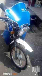 Motorbike Ranger Of 150cc .. | Motorcycles & Scooters for sale in Nairobi, Kayole Central