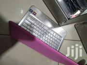 Hp Pavilion Dm1 2gb Ram 320gb HDD | Laptops & Computers for sale in Nairobi, Nairobi Central