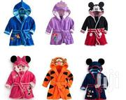 Kids Bathing Robes | Children's Clothing for sale in Nairobi, Nairobi Central