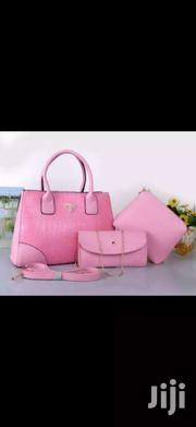 High Quality 3 In 1 Prada Hand Bags | Bags for sale in Nairobi, Nairobi Central
