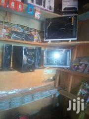 Woofers And Tvs And Dvds At A Wh | TV & DVD Equipment for sale in Busia, Bukhayo West
