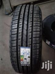 265/60R18 Apollo Tires   Vehicle Parts & Accessories for sale in Nairobi, Nairobi Central