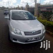 Car Services | Automotive Services for sale in Nairobi, Kasarani