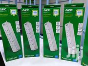 APC ANTI POWER SURGE EXTENSIONS | Cameras, Video Cameras & Accessories for sale in Nairobi, Nairobi Central