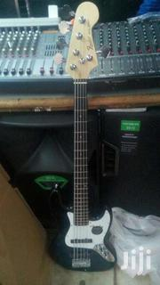 5string Bass Guitar | Musical Instruments for sale in Nairobi, Nairobi Central