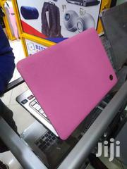 Pavilion Dm1 2gb Ram 320gb HDD | Laptops & Computers for sale in Nairobi, Nairobi Central
