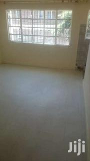 Very Spacious Bedsitters For Rent In South B   Houses & Apartments For Rent for sale in Nairobi, Nairobi Central