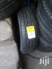 225/65R17 Pirelli Tyres | Vehicle Parts & Accessories for sale in Nairobi, Nairobi Central