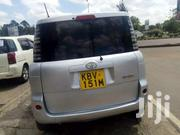 Toyota | Cars for sale in Embu, Kirimari