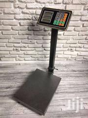 Electronic Computing Platform Digital Scale 150kg Every Business | Store Equipment for sale in Nairobi, Nairobi Central