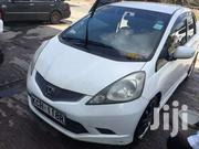 Honda Fit RS | Cars for sale in Mombasa, Tudor