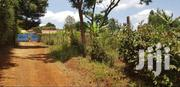 1/4 Acre Plot For Sale In Dagoretti Kalinde( Karen End) | Land & Plots For Sale for sale in Homa Bay, Mfangano Island