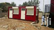 Business Containers For Sale | Commercial Property For Sale for sale in Machakos, Tala