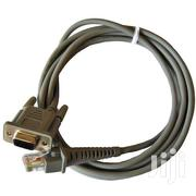 Vga-internet Cable | Computer Accessories  for sale in Nairobi, Kahawa West