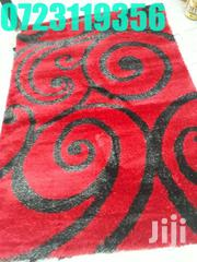 5*8 Turkish Fluffy Soft Carpets | Home Accessories for sale in Nairobi, Nairobi Central