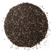 BLACK CHIA SEEDS (WHOLE SALE PRICE) FROM 1KG TO 25KGS BAG | Feeds, Supplements & Seeds for sale in Nairobi, Roysambu