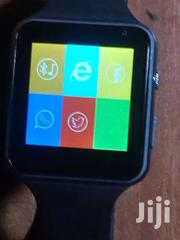 Smart  Watch   Accessories for Mobile Phones & Tablets for sale in Nairobi, Makina