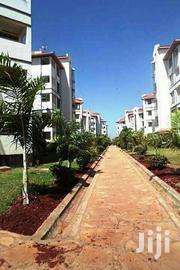 Mombasa Rd Modern New Apartments For Sale | Houses & Apartments For Sale for sale in Machakos, Athi River