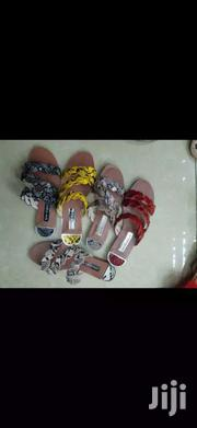 Cute Shoes | Shoes for sale in Nairobi, Nairobi Central