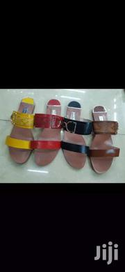 New Arrival.. Open Shoes | Shoes for sale in Nairobi, Nairobi Central