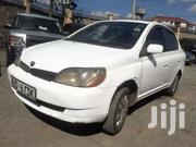 Toyota Plats | Cars for sale in Nairobi, Karen