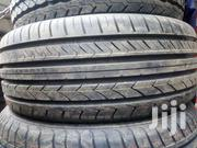 215/55R17 Mirage Tyres | Vehicle Parts & Accessories for sale in Nairobi, Nairobi Central