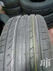 225/45/17 Hifly Tyre's Is Made In China | Vehicle Parts & Accessories for sale in Nairobi, Nairobi Central