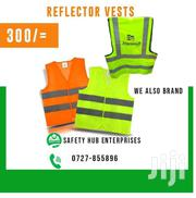REFLECTOR VESTS | Clothing for sale in Nairobi, Nairobi Central