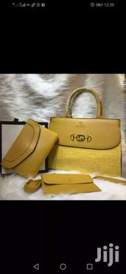 3 In 1 Hand Bags | Bags for sale in Nairobi, Kilimani